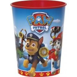 Paw Patrol Souvenir Cup