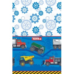 Tonka Table Cover (Each)