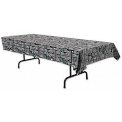 Stone Wall Table Cover (Each)