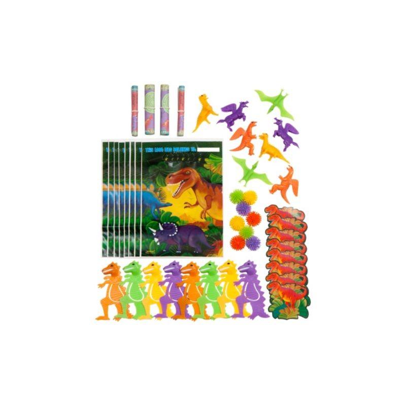 Birthday Party Ideas New Zealand ~ Image Inspiration of ...