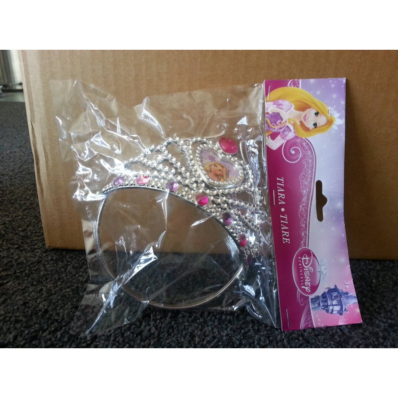 Party Supplies > Party Themes > Tangled Rapunzel > Tangled Rapunzel ...