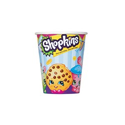Shopkins Hot-Cold Cup