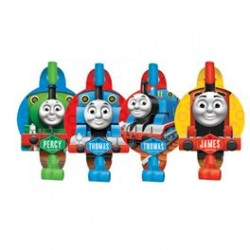 Thomas & Friends Blow outs