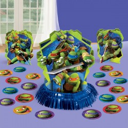 TMNT - Table Decorating Kit
