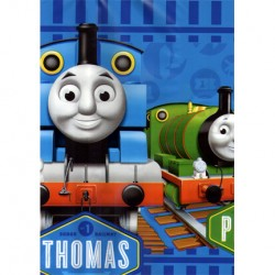 Thomas & Friends Table Cover