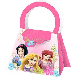 Disney Princess Treat Purses