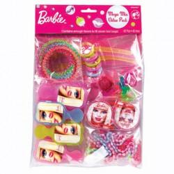 Barbie Mega Value Pack