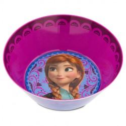Disney Frozen Party - Anna Bowl