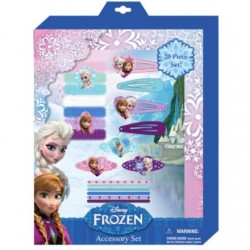 Disney Frozen Party Accessory Set