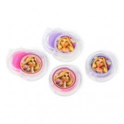 Tangled Rapunzel Lip Gloss