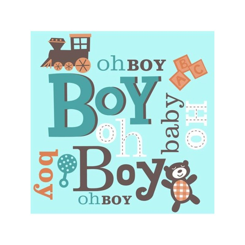 party supplies party themes baby shower boy baby shower lunch