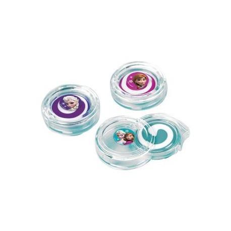 Disney Frozen Lip Gloss Favors (12 Pack)