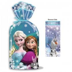 Disney Frozen Loot Bags 16pk