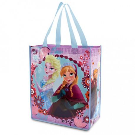 Frozen Disney Tote Bag