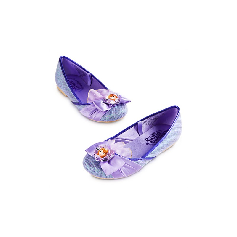 Sofia Shoes for Girls (New Style) - Partyland - New ...