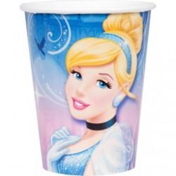 Cinderella Cups